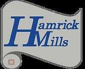 logo_hamrick_large.png