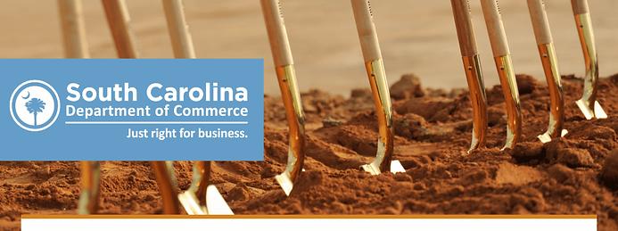 SC_Dept_of_Commerce-commerce.png