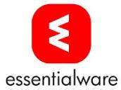 Essentialware_logo.jpg