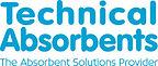 Technical_Absorbents_logo.jpg