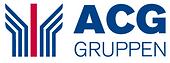 ACG_logo.png