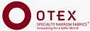 OTEX_logo.png