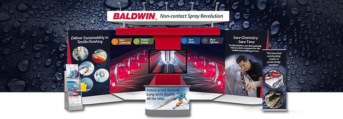 Baldwin ITA Overview_booth(1).jpg