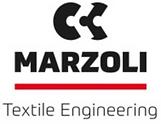 Marzoli_logo_2021.png