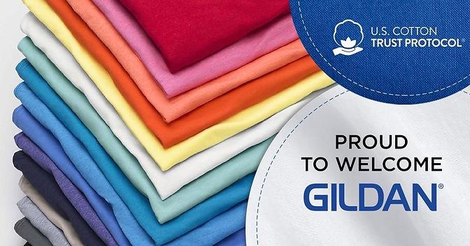 Gildan_Cotton_Trust.JPG