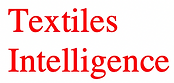 Textile_Intelligence_logo.png
