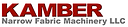Kamber_Narrow_Fabric_logo.png