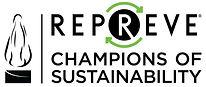 Unifi_Repreve_Champions_of_Sustainabilit