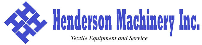 Henderson_Machinery_logo_compressed.jpg