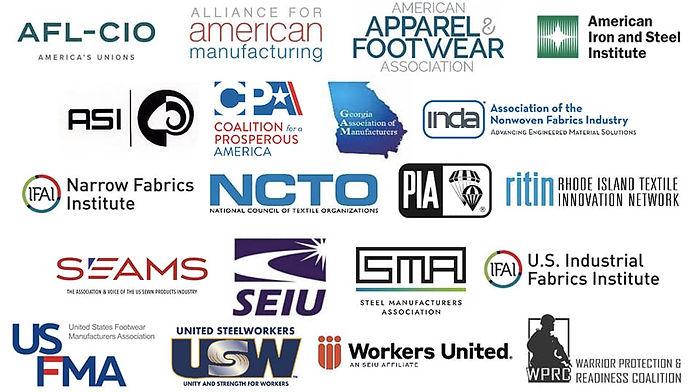 Coalition_logos_compressed.jpg