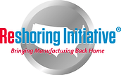Reshoring-Initiative-Logo-1.png