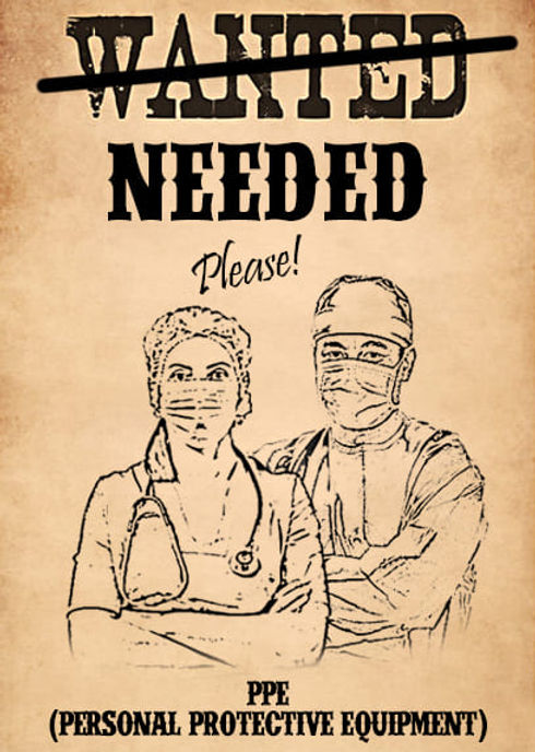 wanted_poster_1(1).jpg