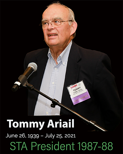 STA_Tommy Ariail_072821_compressed.png