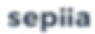 Sepiia_logo.png