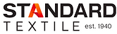 Standard_Textile_logo.png