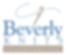 Beverly_knits_logo.png