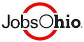 JobsOhio_logo.png