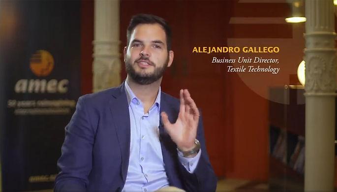 Alejandro_video_conpressed.jpg