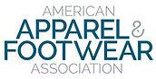 AAFA_logo copy.jpg