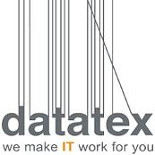 Datatex_logo.png
