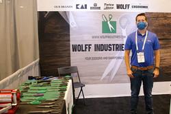 Wolff Industries