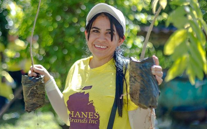 HanesBrands_Tree_planting_2020.jpg