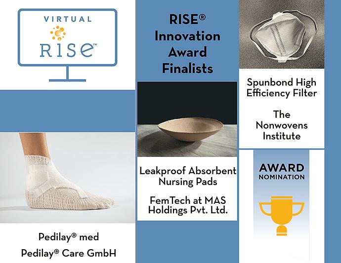 INDA_Virtual-RISE-2020_award finalists_c