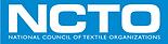 NCTO_logo_2016 copy 2.png