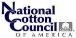 NCC_logo.jpeg