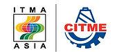 ITMA_Asia_CITME_logo_2018_no_dates.jpg