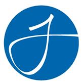 Fallon_Co_logo.png