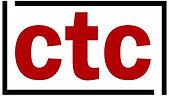 CTC_Logo_icon_only.jpg