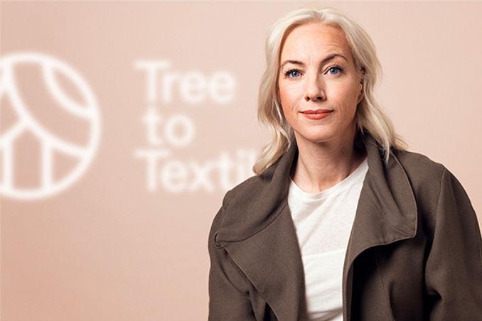 Sigrid Barnekow_TreeToTextile_web.jpg