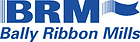 Bally_Ribbon_logo.png