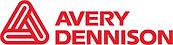 Avery_Dennison_logo_red(1).jpg