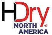 HDry_logo(1).jpg