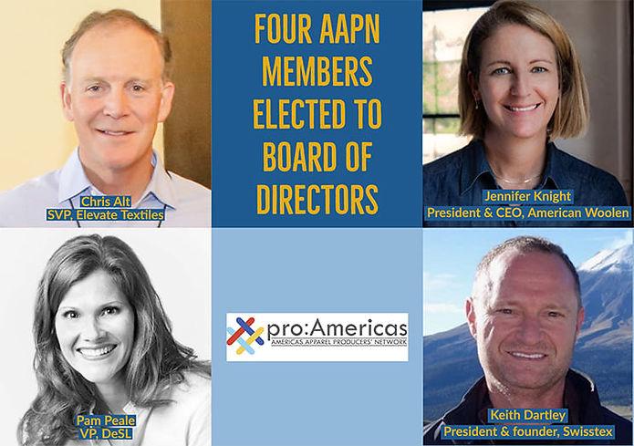 AAPN Board of Directors_120320_compresse