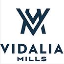 Vidalia Mills Logo.png