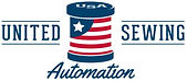 United_Sewing USA logo_compressed.jpg
