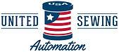 United_Sewing USA logo_compressed.jpg
