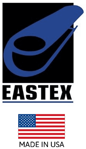 Eastex_Made_In-USA_logo_compressed.png