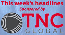 Headlines_sponsored_by_TNC_Global_CROPPE