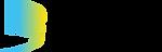Hamilton_International_logo.png
