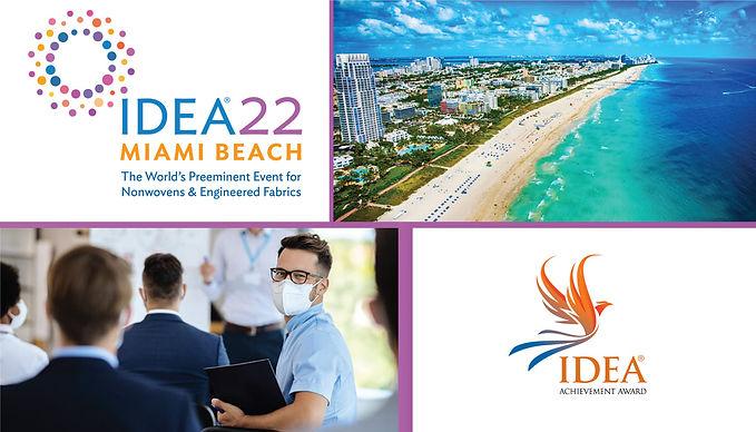 IDEA22 Conference Program and Awards_com