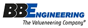 BB_Engineering_logo.png