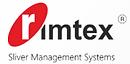 Rimtex_logo.png