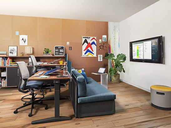 steelcase_office_textiles.jpg