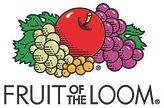 Fruit_of_Loom_logo_2020_compressed.jpg