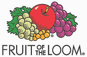 Fruit_of_Loom_logo_2020_compressed.jpg