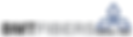 BMT_Fibers_logo.png